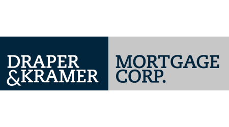 Draper & Kramer Mortgage Corp. mortgage review