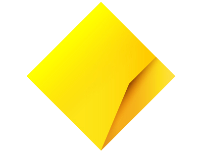 Commonwealth Bank Streamline Basic