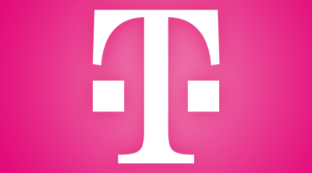 T-Mobile prepaid phone plans review