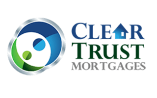 Clear Trust Mortgages