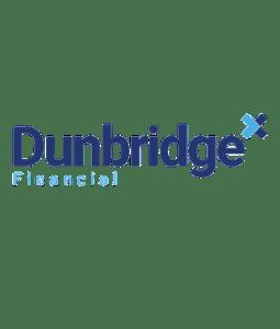 Dunbridge Financial