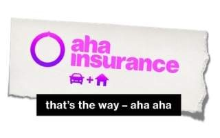 aha car insurance