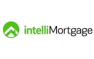 intelliMortgage Mortgages review