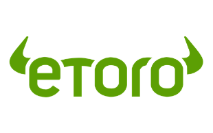Review: eToro cryptocurrency trading and CFDs