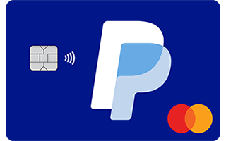 PayPal Cashback Mastercard® review
