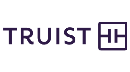 Truist mortgage review
