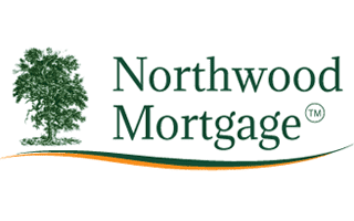 Northwood Mortgages review