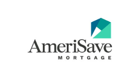 AmeriSave mortgage review
