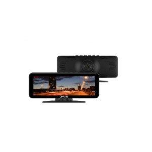 Lanmodo Vast Pro dashcam review