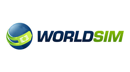 WorldSIM Review: International SIM Card Plans