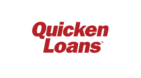 Quicken Loans mortgage review