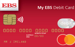EBS current account review