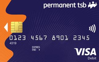 Review: permanent tsb current account