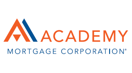 Academy Mortgage mortgage review