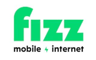 Fizz Internet