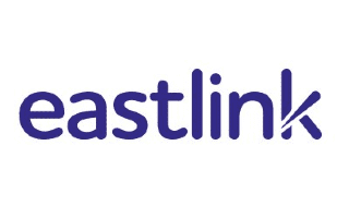 Eastlink Internet review