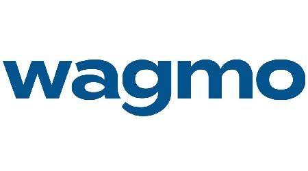 Wagmo pet insurance review May 2021