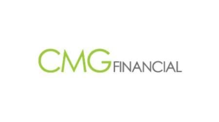 CMG Financial mortgage review