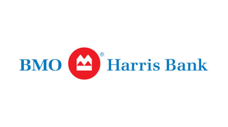 BMO Harris Bank mortgage review