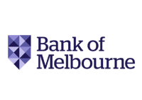 Bank of Melbourne Advantage Package Fixed Home Loan