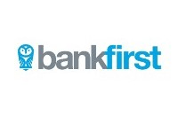 Bank First Premier Package Home Loan