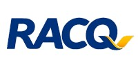 RACQ Bank Choices Package Fixed Rate