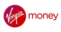 Virgin Money Reward Me Fixed Rate Home Loan