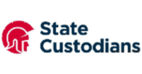State Custodians Low Rate Line of Credit