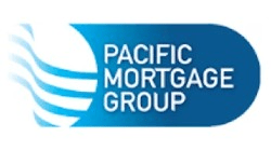 Pacific Mortgage Group Standard Variable Home Loan