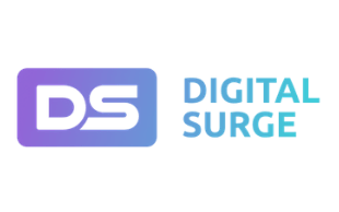 Digital Surge cryptocurrency exchange – January 2021 review