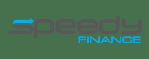 Speedy Finance Working Capital Finance loan