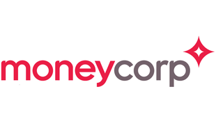 Moneycorp: A review of the money transfer specialists