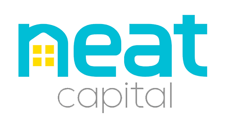 Neat Capital mortgage review