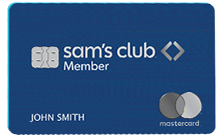 Sam's Club® Business Mastercard® review