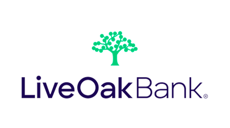 Live Oak Bank Business Savings account review