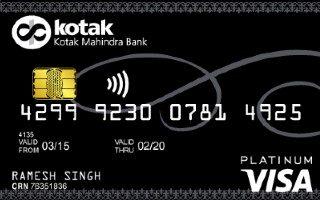 Kotak 811 Digital Bank Account
