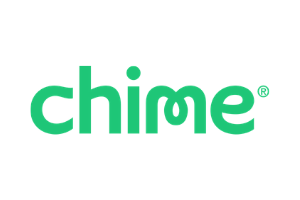 Chime SpotMe overdraft protection review