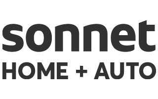 Sonnet home insurance review