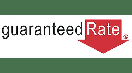 Guaranteed Rate mortgage review