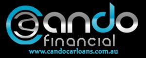 Cando Car Loans