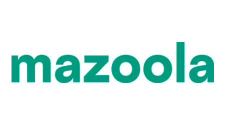Mazoola review