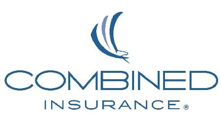 Combined life insurance review May 2021