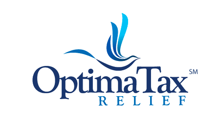 Optima Tax Relief review
