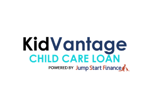 KidVantage review: Line of credit for childcare expenses