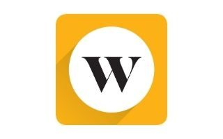 Wealthsimple Invest review