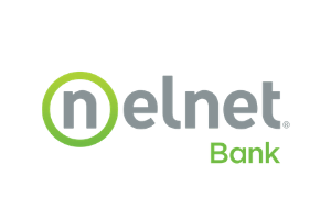 Nelnet student loan refinancing review