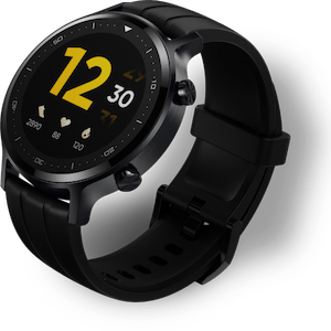 realme Watch S: Low cost fitness tracking with superb battery life
