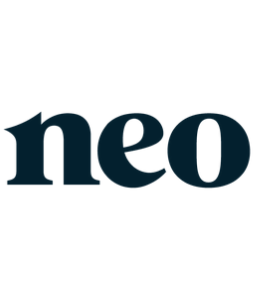 Neo Financial High Interest Savings Account Review