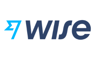 Wise (TransferWise)