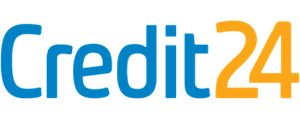 Credit24 Line of Credit